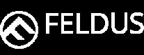 Feldus Asset Management